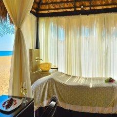 Отель Solmar Resort сауна