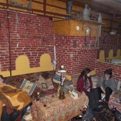 Anz Guest House Турция, Сельчук - отзывы, цены и фото номеров - забронировать отель Anz Guest House онлайн развлечения