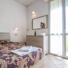 Отель Residence Eurogarden комната для гостей
