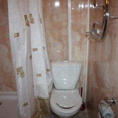 Гостиница Мещерино в Домодедово - забронировать гостиницу Мещерино, цены и фото номеров ванная