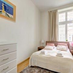 Апартаменты Dom & House - Apartments Sobieskiego комната для гостей фото 2