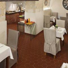 Отель Melia Paris Notre-Dame Франция, Париж - отзывы, цены и фото номеров - забронировать отель Melia Paris Notre-Dame онлайн помещение для мероприятий фото 2