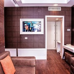 Отель Ambienthotels Villa Adriatica комната для гостей фото 10