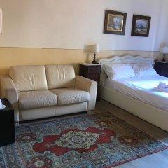 Отель Carpe Diem Guesthouse комната для гостей фото 4
