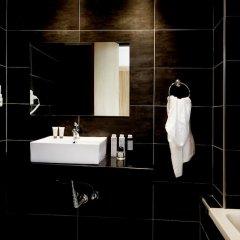 Отель Evita Resort - All Inclusive ванная фото 2