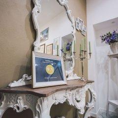 Отель Ortigia Sweet Home Италия, Сиракуза - отзывы, цены и фото номеров - забронировать отель Ortigia Sweet Home онлайн удобства в номере