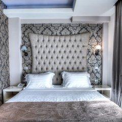 Отель Art Boutique Hotel Греция, Пефкохори - 1 отзыв об отеле, цены и фото номеров - забронировать отель Art Boutique Hotel онлайн комната для гостей фото 2