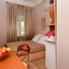Istanbul Hotel Тбилиси детские мероприятия фото 2
