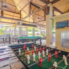 Отель Impiana Resort Chaweng Noi, Koh Samui Таиланд, Самуи - 2 отзыва об отеле, цены и фото номеров - забронировать отель Impiana Resort Chaweng Noi, Koh Samui онлайн детские мероприятия фото 2