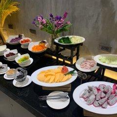 Отель Vela Bangkok Бангкок фото 3