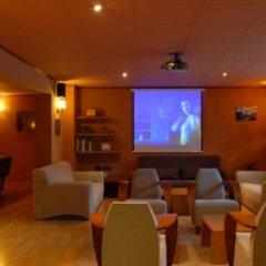 Отель Lac Vielha Испания, Вьельа Э Михаран - отзывы, цены и фото номеров - забронировать отель Lac Vielha онлайн гостиничный бар