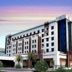 Отель Hili Rayhaan by Rotana ОАЭ, Эль-Айн - отзывы, цены и фото номеров - забронировать отель Hili Rayhaan by Rotana онлайн