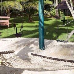 Отель Mercure Nadi Фиджи, Вити-Леву - отзывы, цены и фото номеров - забронировать отель Mercure Nadi онлайн фото 15