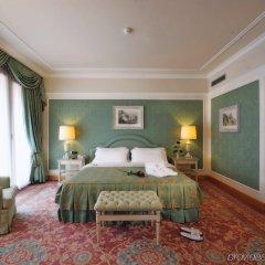 Отель Royal Hotel Carlton Италия, Болонья - 3 отзыва об отеле, цены и фото номеров - забронировать отель Royal Hotel Carlton онлайн комната для гостей фото 3