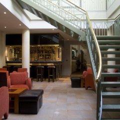 Отель Talisman Португалия, Понта-Делгада - отзывы, цены и фото номеров - забронировать отель Talisman онлайн интерьер отеля фото 2