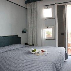 Отель Alexander Италия, Нумана - отзывы, цены и фото номеров - забронировать отель Alexander онлайн комната для гостей