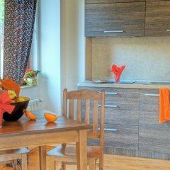 Отель Kutsinska House Болгария, Чепеларе - отзывы, цены и фото номеров - забронировать отель Kutsinska House онлайн фото 3