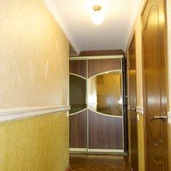 Апартаменты LUXKV Apartment on Kudrinskaya Square интерьер отеля