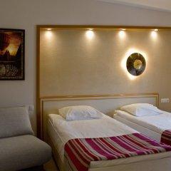 Kapadokya Lodge Турция, Невшехир - отзывы, цены и фото номеров - забронировать отель Kapadokya Lodge онлайн комната для гостей фото 2