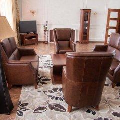 Гостиница Гранд Отель в Оренбурге 2 отзыва об отеле, цены и фото номеров - забронировать гостиницу Гранд Отель онлайн Оренбург интерьер отеля