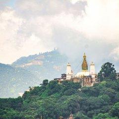 Отель Rest Up Kathmandu Hostel Непал, Катманду - отзывы, цены и фото номеров - забронировать отель Rest Up Kathmandu Hostel онлайн