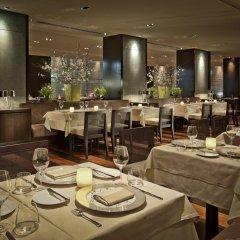 Отель The Langham, New York, Fifth Avenue питание фото 3