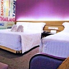 Отель Furama City Centre детские мероприятия фото 2
