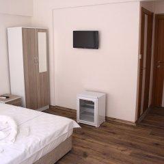 Marpalace Hotel удобства в номере