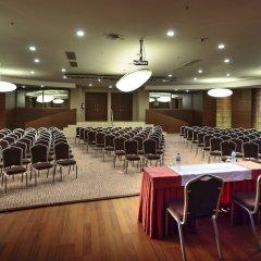 Sunis Evren Resort Hotel & Spa – All Inclusive Сиде помещение для мероприятий