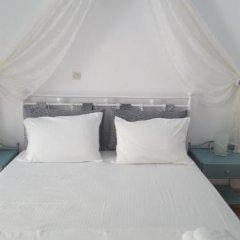 Отель Alexandra Греция, Агистри - отзывы, цены и фото номеров - забронировать отель Alexandra онлайн комната для гостей фото 2
