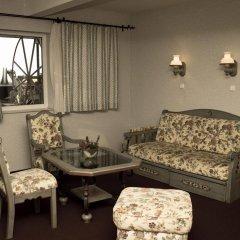 Aquamarina Hotel комната для гостей фото 5