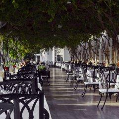 Letoonia Golf Resort Турция, Белек - 2 отзыва об отеле, цены и фото номеров - забронировать отель Letoonia Golf Resort онлайн помещение для мероприятий