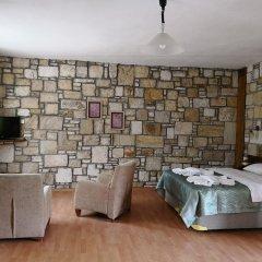 Kozbeyli Konagi Турция, Helvaci - отзывы, цены и фото номеров - забронировать отель Kozbeyli Konagi онлайн развлечения