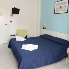 Отель Saxon Италия, Римини - 1 отзыв об отеле, цены и фото номеров - забронировать отель Saxon онлайн комната для гостей фото 5