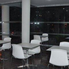 Club Ilayda Турция, Мармарис - отзывы, цены и фото номеров - забронировать отель Club Ilayda онлайн гостиничный бар
