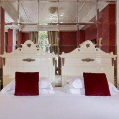 Hotel Regency 5* Стандартный номер с различными типами кроватей фото 2