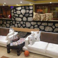 Hilaz Otel Турция, Чамлыхемшин - отзывы, цены и фото номеров - забронировать отель Hilaz Otel онлайн развлечения
