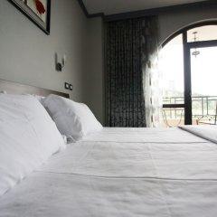 Отель Panorama Kruje Албания, Kruje - отзывы, цены и фото номеров - забронировать отель Panorama Kruje онлайн фото 3