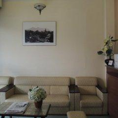 Отель Su 24h Guesthouse Далат интерьер отеля фото 3