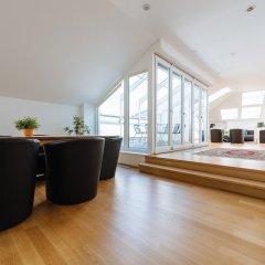 Отель Duschel Apartments City Center Австрия, Вена - отзывы, цены и фото номеров - забронировать отель Duschel Apartments City Center онлайн удобства в номере