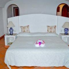 Отель Catalina Beach Resort детские мероприятия фото 2