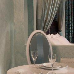 Отель Athens Diamond hoΜtel Греция, Афины - отзывы, цены и фото номеров - забронировать отель Athens Diamond hoΜtel онлайн в номере фото 2