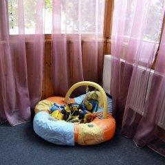 Гостиница Malvy hotel Украина, Трускавец - отзывы, цены и фото номеров - забронировать гостиницу Malvy hotel онлайн с домашними животными