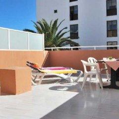 Отель Apartamentos Cel Blau фото 3
