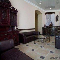 Гостиница Никитин интерьер отеля фото 4