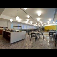 Отель HF Fenix Garden фото 11