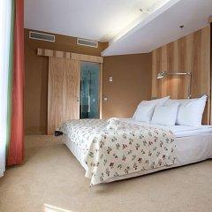 Отель Hestia Hotel Europa Эстония, Таллин - - забронировать отель Hestia Hotel Europa, цены и фото номеров фото 3
