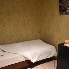 Отель Violet Санкт-Петербург детские мероприятия фото 2