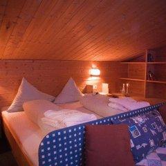 Отель GEIERWALLIHOF Австрия, Хохгургль - отзывы, цены и фото номеров - забронировать отель GEIERWALLIHOF онлайн комната для гостей