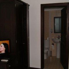 Hadrianus Boutique Hotel Турция, Анталья - отзывы, цены и фото номеров - забронировать отель Hadrianus Boutique Hotel онлайн удобства в номере фото 2